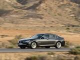 BMW F01, F02