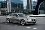 BMW F10 5er